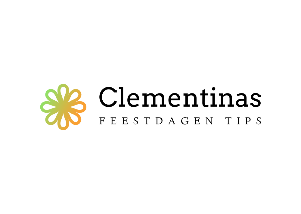 Clementinas